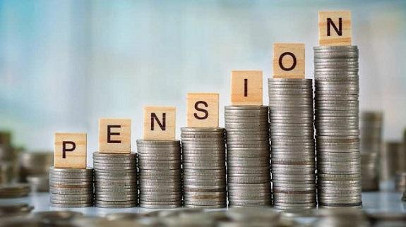 Propone PT que las pensiones se calculen sobre salario mínimo y no en UMA