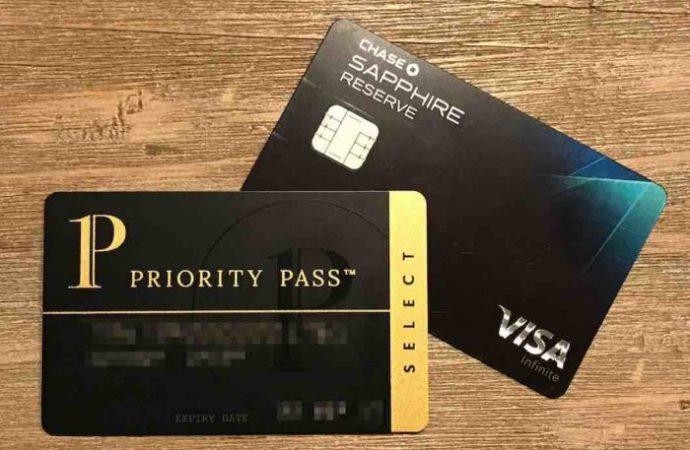 Priority Pass presenta más de 800 ofertas a sus clientes