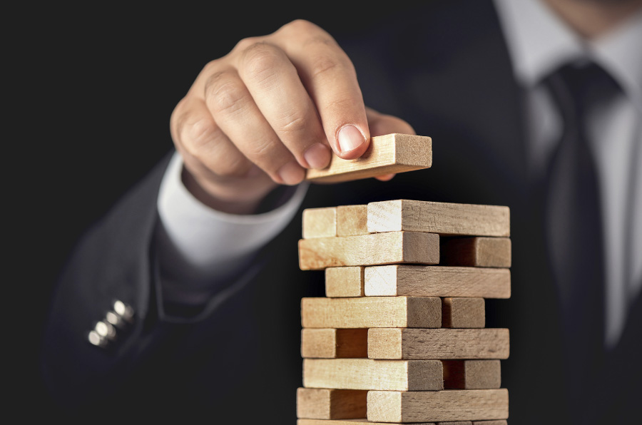 Se incrementa riesgo político en el mundo con pérdidas de más de 100 mdd en valor: Willis Towers Watson