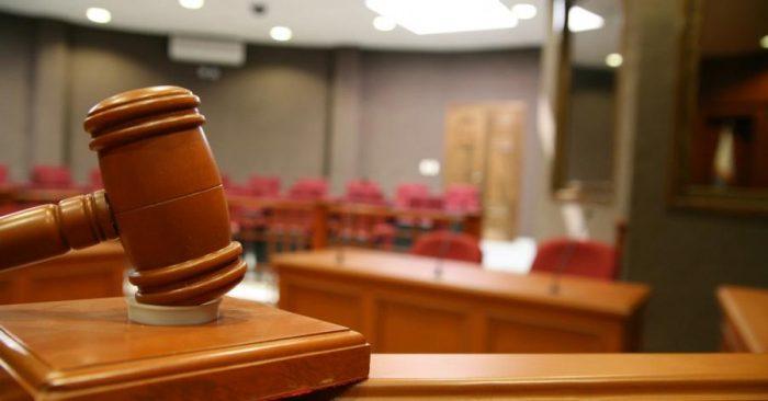 Suprema Corte rechaza que ministros y funcionarios ganen más de 600 mil pesos