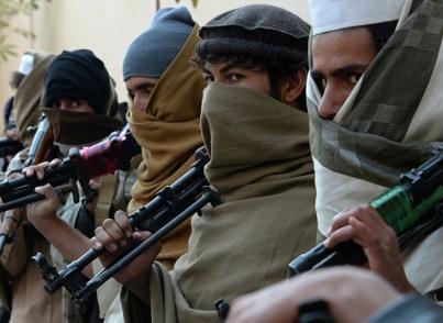 Nuevo esfuerzo de Washington y Talibán para cesar guerra en Afganistán