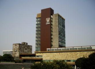Inclusión, tema prioritario para la UNAM en 2019