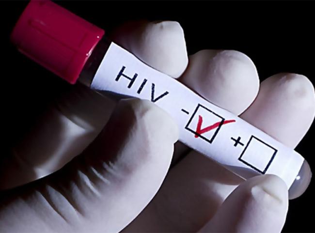 Antiviral genérico para VIH es seguro y eficaz, afirma farmacéutica