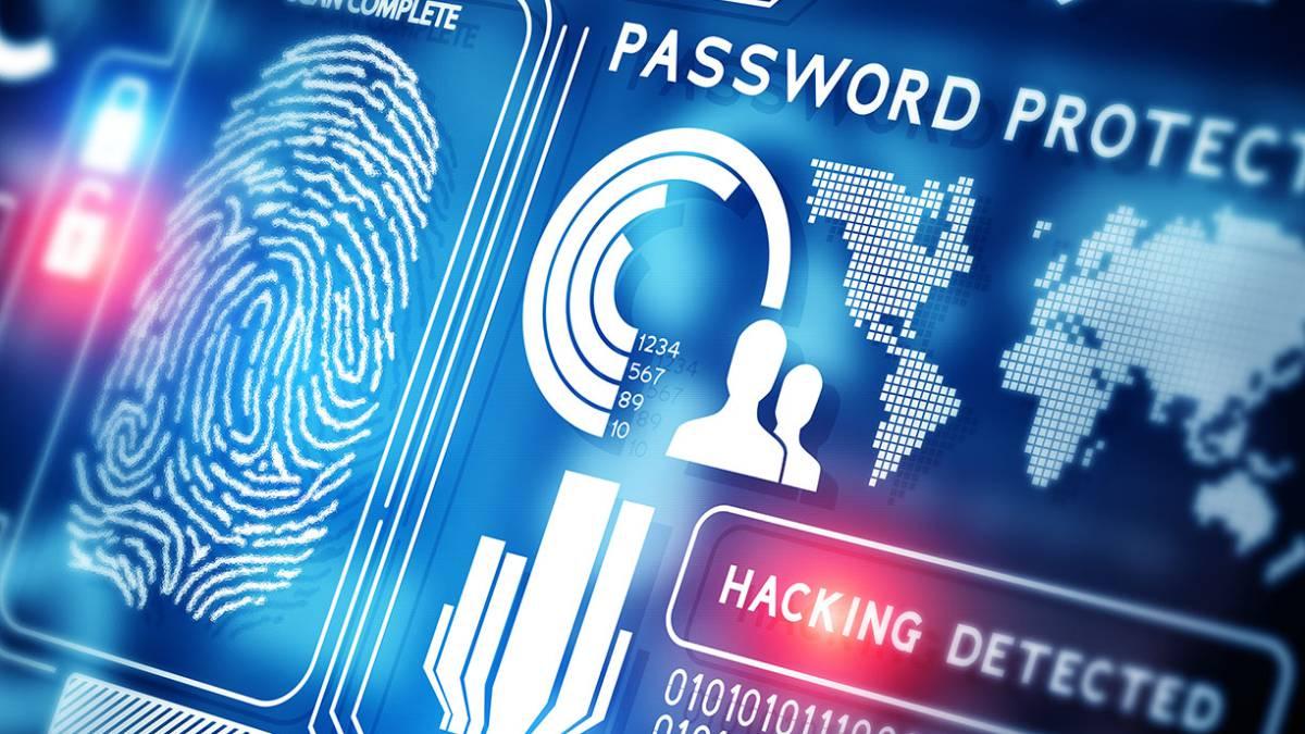 Las personas, puntos más vulnerables en la ciberseguridad