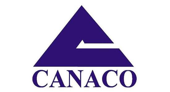 La Alcaldía Iztacalco y la CANACO firman convenio para erradicar la extorsión a comerciantes y empresarios.