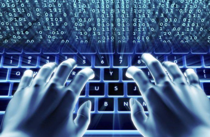 En temporada decembrina aumentan hasta 20% los fraudes electrónicos