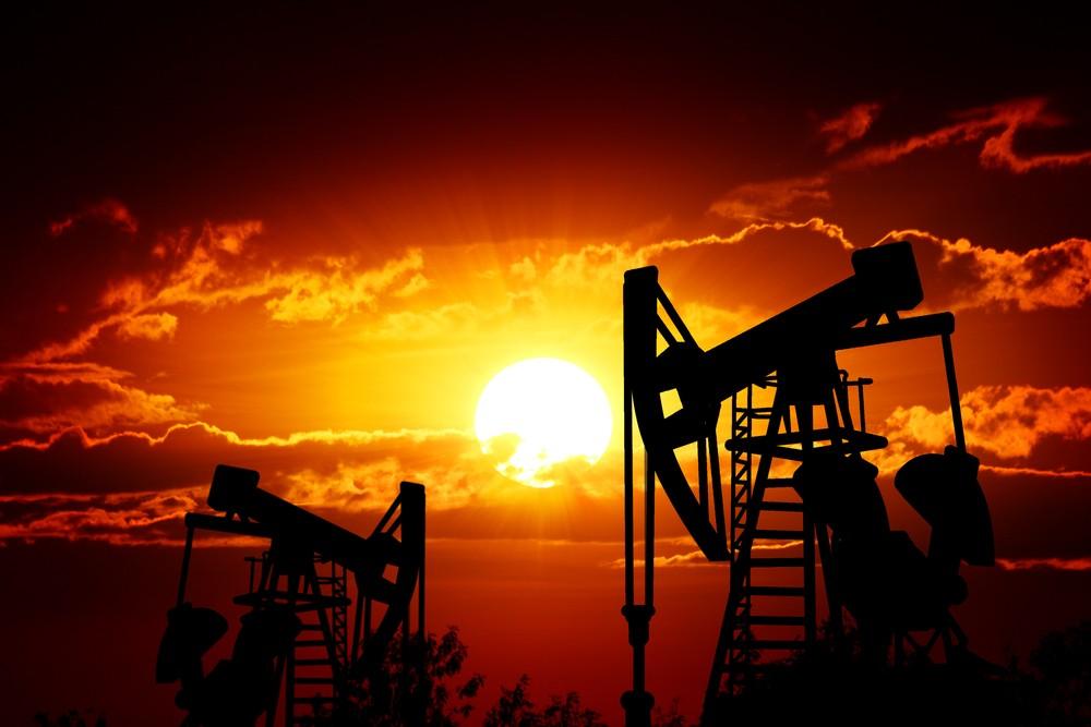 Prohibir fracking, propone Movimiento Ciudadano