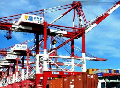 China da muestras de desaceleración tras reporte de datos económicos