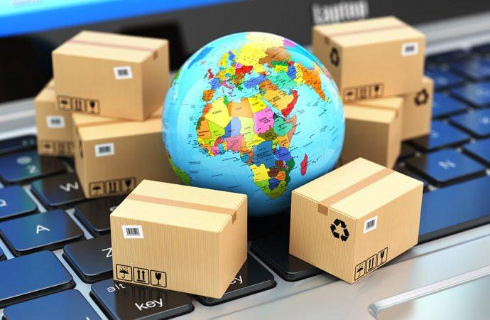 En 2018 e-Commerce crece en México gracias a factores como Redes Sociales e Influencers