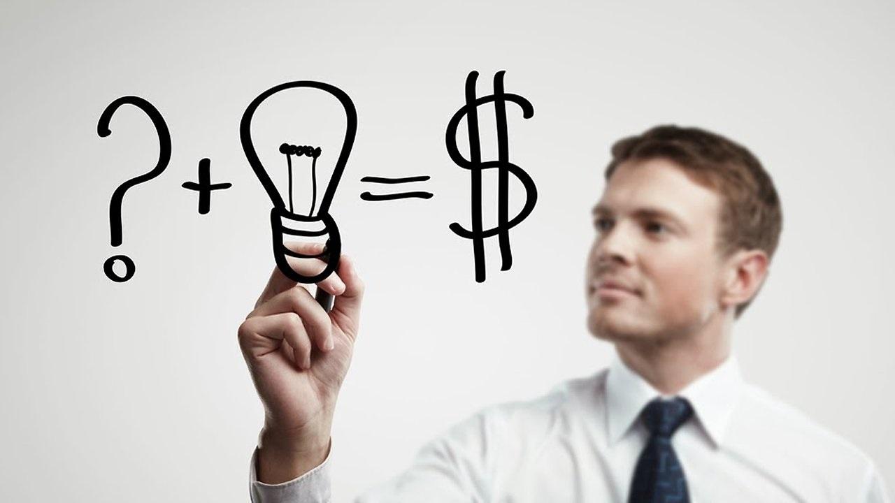 Propone Concanaco al Gobierno Federal canalizar recursos presupuestales a emprendedores
