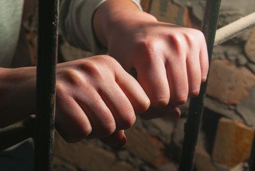 Garantizar derechos laborales y seguridad social a presos que trabajan en centros de reclusión: González Soto