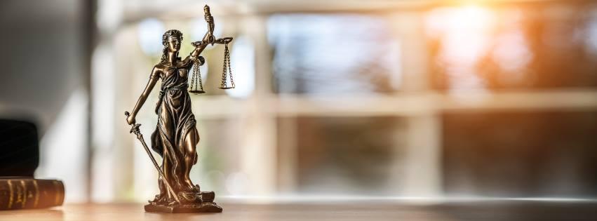 El Tribunal debe atender mejor al justiciable