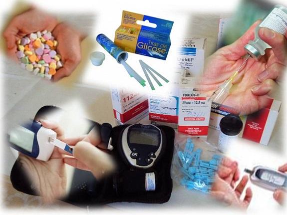 Comer y tomar medicamentos en horas específicas podría mejorar la salud de los diabéticos