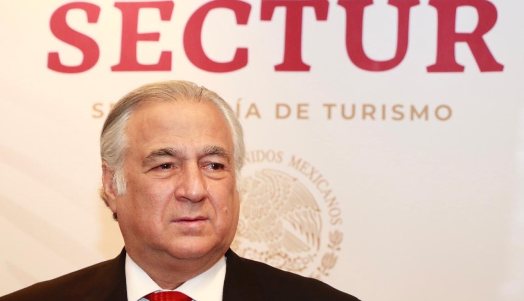 Regionalización del turismo, fundamental para elevar derrama económica