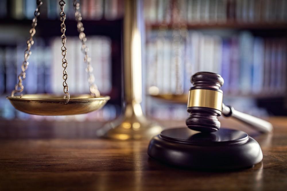 Suman tres mil 317 demandas de amparo contra Ley de Remuneraciones