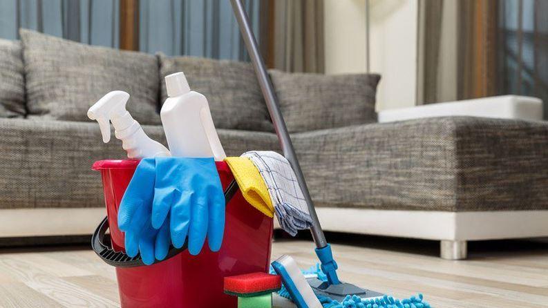 Piden diputadas agilizar trámites para dictaminar iniciativas que garanticen derechos a trabajadoras domésticas acceso a prestaciones laborales