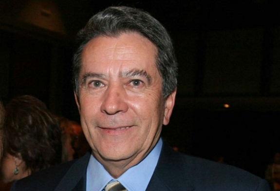 Lamenta gobierno mexiquense fallecimiento del ex gobernador del Mazo González