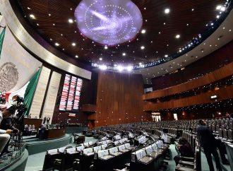 Comisión Permanente del Congreso cita a titulares de Hacienda, Energía y Pemex por desabasto