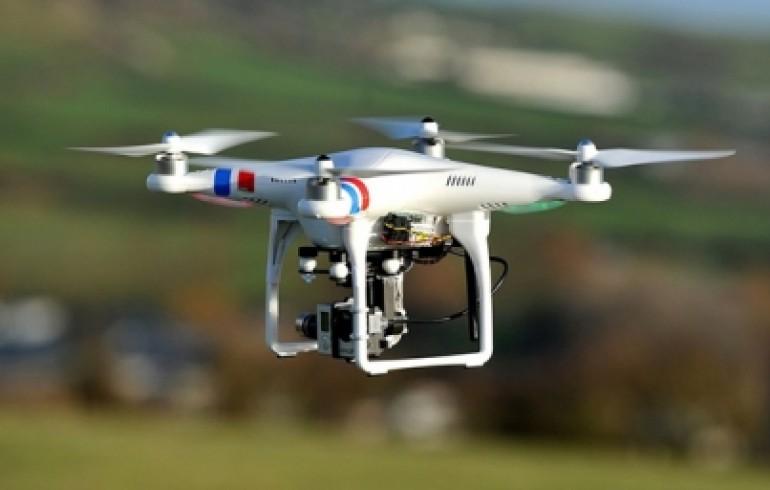Londres toma medidas contra drones tras caos en aeropuerto de Gatwick