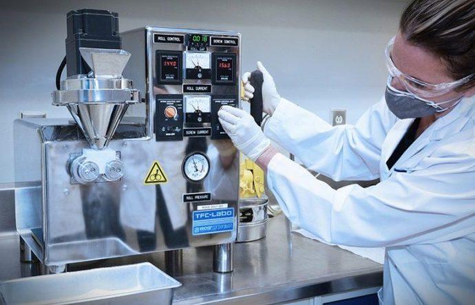 Trabajan en combinación de fármacos para crear nuevos a bajo costo contra el cáncer