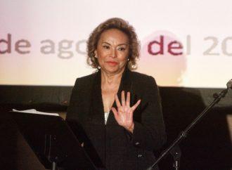 SEP respetará posible regreso de Elba Esther Gordillo: Moctezuma