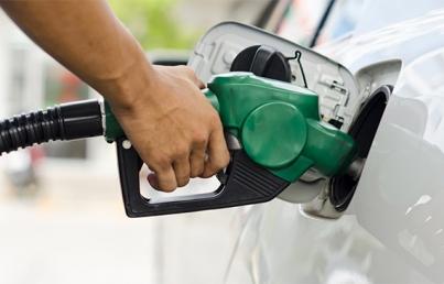 Urge normalizar abasto de combustible: Comener