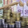 Cancelación del NAIM y volatilidad le pegan a Afores