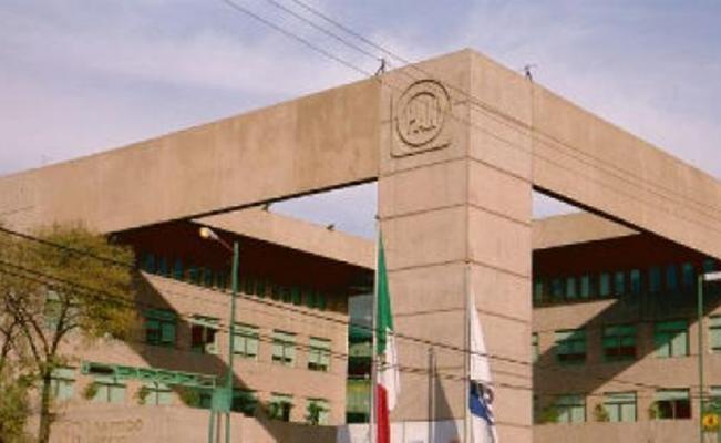 Celebra PAN resolución de la OEA sobre no reconocer presidencia de Nicolás Maduro