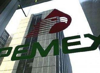 Autoridades investigan venta de plantas de hidrógeno de Pemex