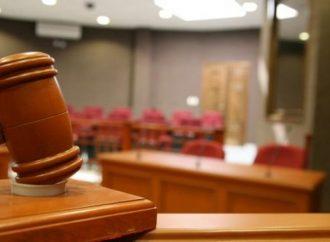Corte niega amparo a ex líder de la CNTE