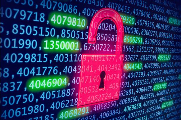 Robo de autos y ciberataques, riesgos que enfrentarán aseguradoras en 2019