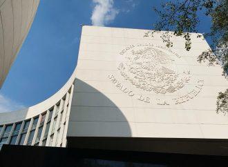 Integran Comisión de seguimiento a las investigaciones del caso Martha Erika Alonso y Rafael Moreno Valle