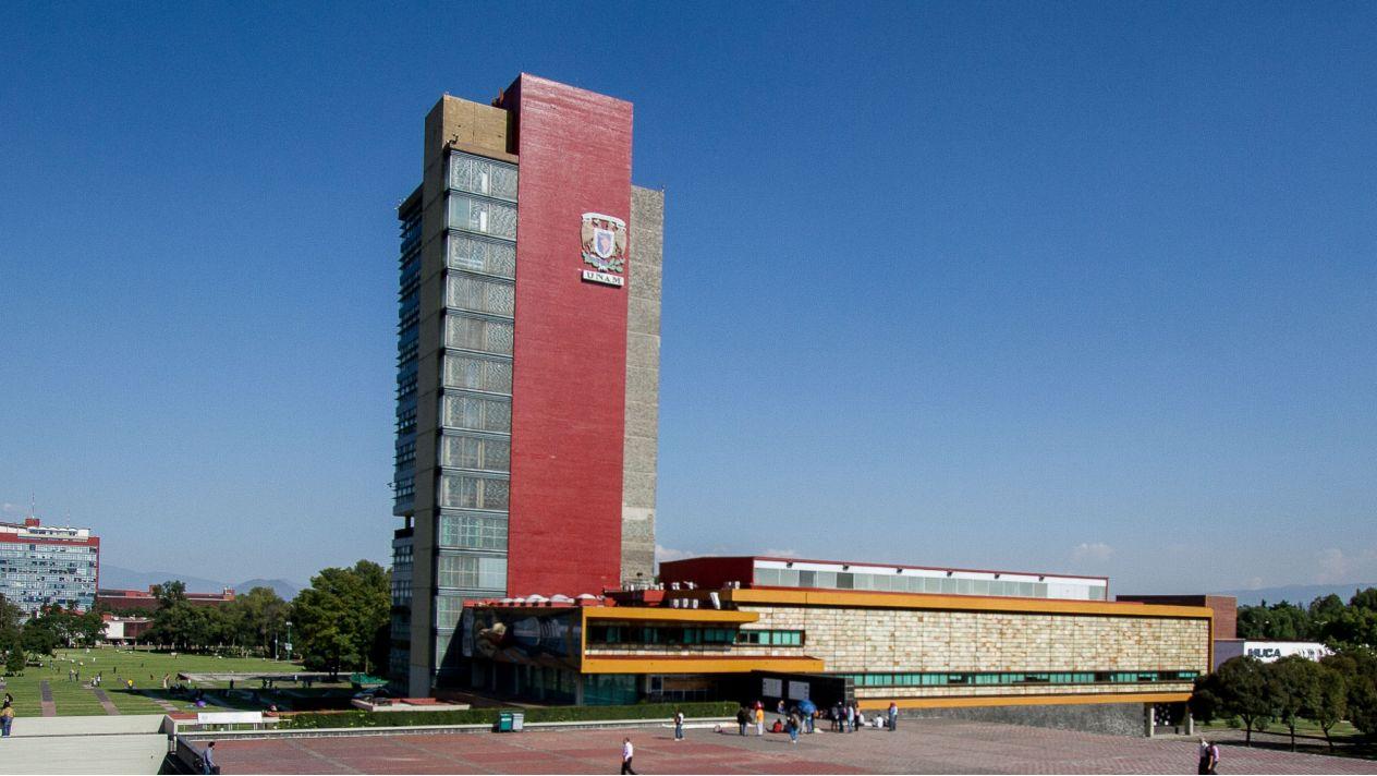 Sin plazas nuevas, aumentos salariales ni compra de vehículos, el plan de austeridad de la UNAM