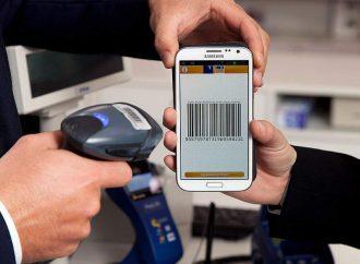 Comercio a través de dispositivos móviles seguirá en aumento en 2019