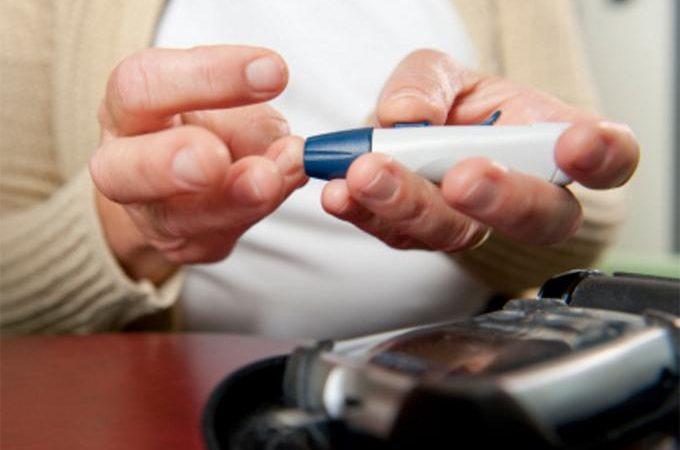 Diabetes mal cuidada genera estragos financieros