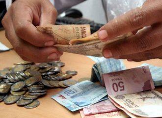 Entra en vigor laNueva Política de Salarios Mínimos