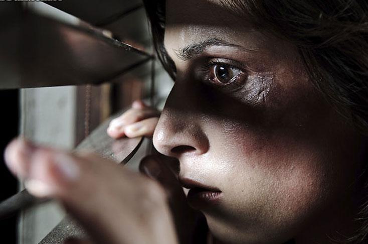 Desde bromas hirientes hasta asesinato, niveles de violencia hacia mujer