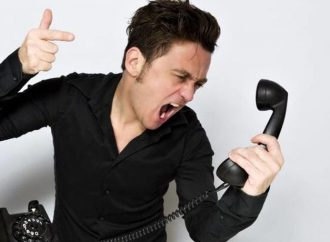 Usuarios pueden evitar recibir llamadas publicitarias o de ventas