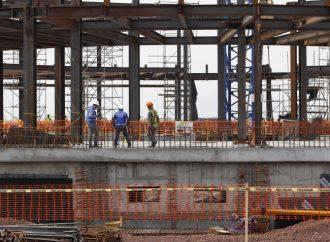 IMSS reporta creación de 94 mil 646 empleos durante enero 2019