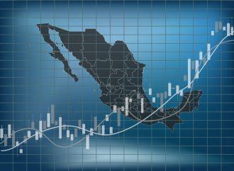 México con poco margen fiscal para afrontar una caída en los ingresos públicos, señala investigación del IBD