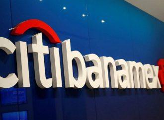 Destaca Citibanamex repunte de la actividad económica en enero