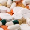 Cofepris va contra pastillas a domicilio para abortar