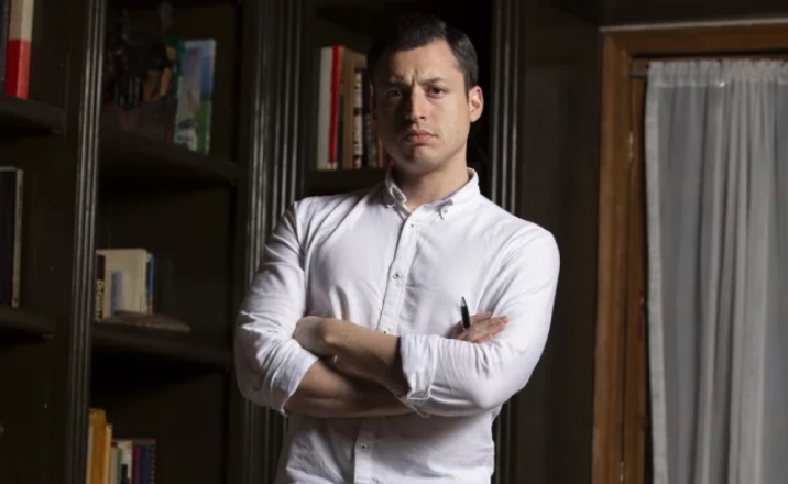 Nadie se traga tesis del asesino solitario, dice Colosio Riojas
