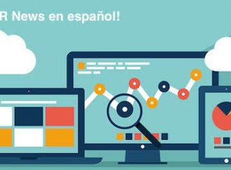 La facturación electrónica a través de portales en internet ayuda a mejorar la experiencia al cliente