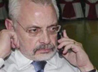 Exigen a Gobierno Federal indague a exvocero de la SSA en gobierno de Calderón
