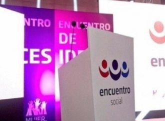TEPJF confirma pérdida de registro del Partido Encuentro Social