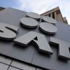 SAT amplía plazo y otorga facilidades para obtener los beneficios del estímulo fiscal