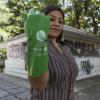 México, cerca de garantizar inclusión social a trabajadoras del hogar