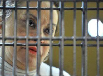 CNTE pide regresar a Elba Esther Gordillo a la cárcel