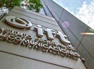 Plantean que IFT y Profeco vigilen lineamientos de tarifas, planes y costos de proveedores de telefonía celular